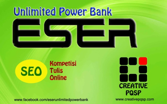 SEO_ESER_Power_Bank